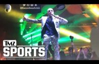 Conor-McGregor-Parties-Hard-After-Mayweather-Fight-TMZ-Sports-attachment