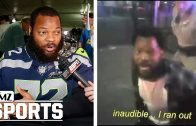 Cops-Michael-Bennett-Body-Cam-Footage-Justifies-Police-Takedown-TMZ-Sports-attachment