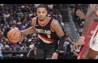 Damian-Lillard-says-the-Trail-Blazers-arent-good-enough-to-be-a-flip-the-switch-team-ESPN-attachment