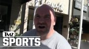 Dana-White-Conor-McGregors-Next-Opponent-Will-Be…-TMZ-Sports-attachment