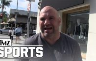 Dana-White-Fires-Back-at-Demetrious-Johnson-After-Scathing-Letter-TMZ-Sport-attachment