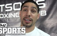 Danny-Garcia-to-Conor-Ill-Beat-You-Worse-Than-Floyd-TMZ-Sports-attachment