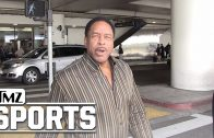 Dave-Winfield-Encourages-MLB-National-Anthem-Protests-TMZ-Sports-attachment