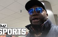 David-Ortiz-Wants-Baseball-Fans-to-Leave-Protests-and-Politics-at-Home-TMZ-Sports-attachment