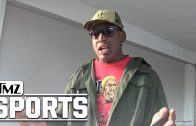 Dennis-Rodman-…-Hey-Trump-Lets-Talk-North-Korea-TMZ-Sports-attachment