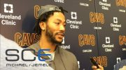 Derrick-Rose-expects-to-be-paid-double-after-this-season-SC6-ESPN-attachment