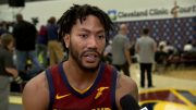 Derrick-Rose-playing-with-a-chip-on-his-shoulder-2017-NBA-Media-Day-ESPN-attachment