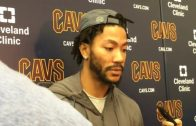 Derrick-Rose-recorded-a-video-for-LeBron-James-Dwyane-Wade-Chris-Bosh-to-join-him-on-Bulls-ESPN-attachment