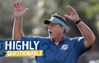 Details-make-Dolphins-OL-coach-resigning-a-big-story-Highly-Questionable-ESPN-attachment