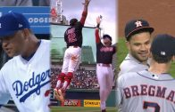 Dodgers-Indians-Astros-win-100-games-this-season-attachment