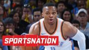 Does-Russell-Westbrook-need-to-stop-trolling-Kevin-Durant-SportsNation-ESPN-attachment