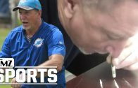 Dolphins-Coach-Chris-Foerster-Resigns-After-Cocaine-Video-I-Need-Help-TMZ-Sports-attachment