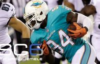 Dolphins-suspend-Lawrence-Timmons-indefinitely-SC6-ESPN-attachment