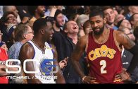 Draymond-Green-not-surprised-by-Kyrie-Irving-trade-to-Celtics-SC6-ESPN-attachment