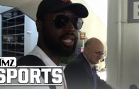 Dwyane-Wade-Im-Meeting-with-LeBron-This-Week-TMZ-Sports-attachment