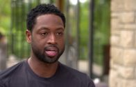 Dwyane-Wade-says-Cavaliers-made-most-sense-ESPN-attachment