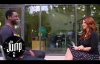 Dwyane-Wade-sits-down-for-exclusive-interview-with-Rachel-Nichols-The-Jump-ESPN-attachment