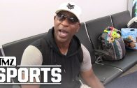 Eric-Dickerson-Says-O.J.-Simpson-Is-Still-Bankable-After-Prison-TMZ-Sports-attachment