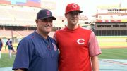 Extended-Cut-of-Farrell-facing-dads-team-attachment