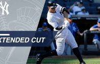 Extended-Cut-of-Judges-50th-HR-to-break-rookie-record-attachment