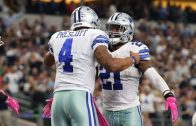 Ezekiel-Elliot-and-Dak-Prescott-Ultimate-Rookie-Highlights-attachment