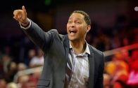FBI-arrests-four-college-basketball-coaches-on-fraud-charges-attachment