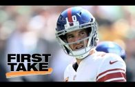 First-Take-debates-if-Giants-season-is-over-First-Take-ESPN-attachment
