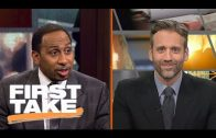 First-Take-reacts-to-Kevin-Durants-tweets-bashing-Thunder-First-Take-ESPN-attachment