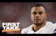 First-Take-reacts-to-Monday-Night-Footballs-Cowboys-vs.-Cardinals-First-Take-ESPN-attachment
