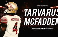 Florida-State-CB-Tarvarus-McFadden-Ultimate-Sophomore-Highlights-attachment
