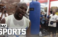 Floyd-Mayweather-I-Will-Beat-McGregor-Even-If-He-Hurts-Me-TMZ-Sports-attachment
