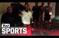Floyd-Mayweather-Parties-at-Girl-Collection-Strip-Club-after-Conor-McGregor-Fight-TMZ-Sports-attachment