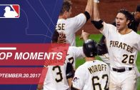 Fraziers-walk-off-HR-plus-nine-more-moments-from-around-the-Majors-92017-attachment