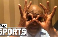 George-Foreman-Judges-Got-GGG-Vs.-Canelo-Right-It-Was-a-Draw-TMZ-Sports-attachment