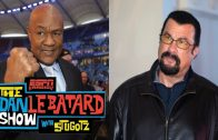 George-Foreman-challenges-Steven-Seagal-to-no-holds-barred-fight-The-Dan-Le-Batard-Show-ESPN-attachment