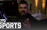 George-Lopez-Blasts-NFLs-Arm-Locking-Protest-Just-Take-a-Knee-TMZ-Sports-attachment