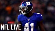 Giants-will-suspend-Dominique-Rodgers-Cromartie-NFL-Live-ESPN-attachment