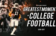 Greatest-Moments-in-College-Football-2010-2017-attachment