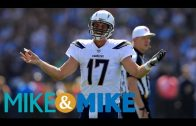 Greeny-astounded-by-Chargers-being-booed-at-home-Mike-Mike-ESPN-attachment