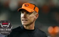 Greg-McElroy-says-Gary-Andersens-departure-will-help-Oregon-State-ESPN-attachment