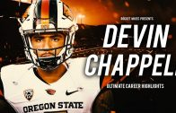 Hardest-Hitter-in-College-Football-Devin-Chappell-Career-Oregon-State-Highlights-attachment