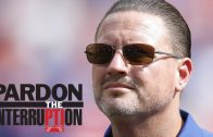 Has-Ben-McAdoo-lost-the-Giants-locker-room-Pardon-The-Interruption-ESPN-attachment