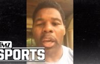 Herschel-Walker-Im-With-Trump-NFL-Should-Ban-Kneeling-TMZ-Sports-attachment