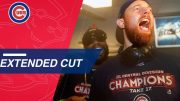 How-They-Got-There-Cubs-Extended-Cut-attachment