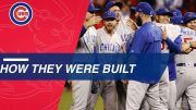 How-They-Were-Built-Cubs-attachment