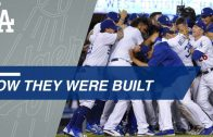 How-They-Were-Built-Dodgers-attachment