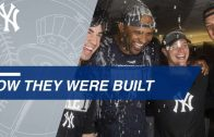How-They-Were-Built-Yankees-attachment