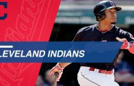 Indians-winning-streak-reaches-17-games-for-longest-streak-of-2017-attachment