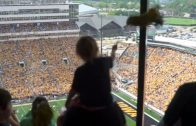 Iowa-Hawkeyes-new-tradition-is-more-than-just-a-wave-ESPN-attachment
