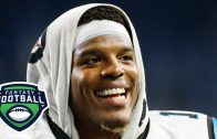 Is-Cam-Newton-back-to-form-after-Week-5-Fantasy-Focus-ESPN-attachment